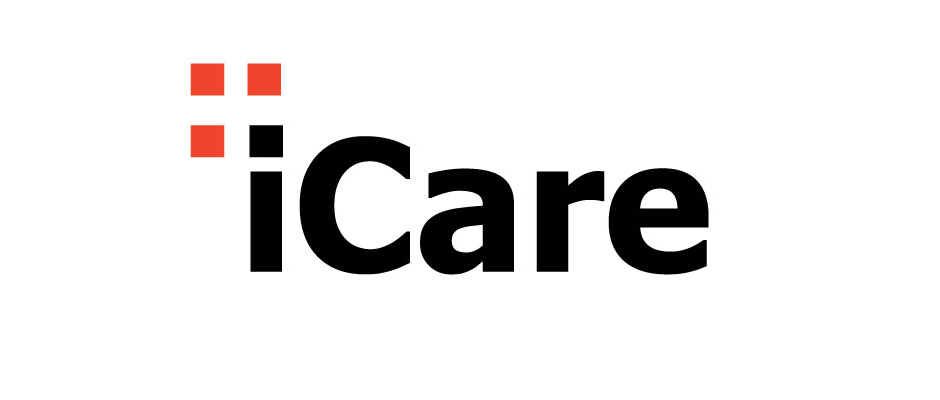 Icare Home Care Services Llc